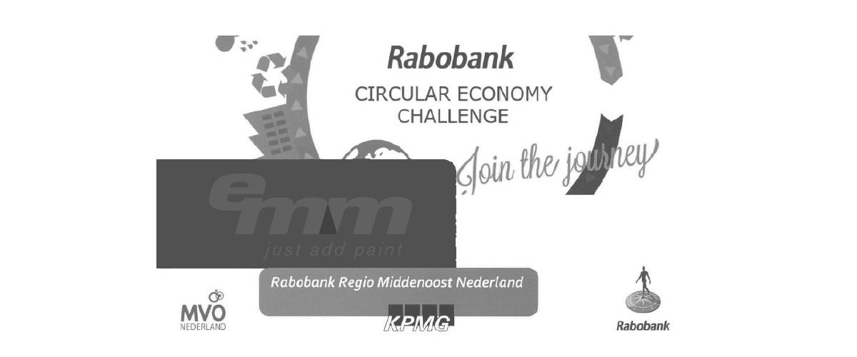 Rabo_CE_logo_ENG-640-1